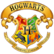 Harry Potter Icons 002.png