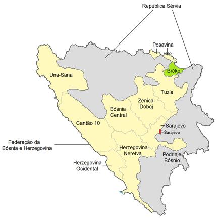 Subdivisões da Bósnia e Herzegovina.png