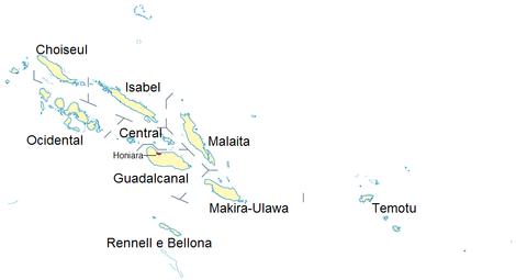Subdivisões das Ilhas Salomão.png