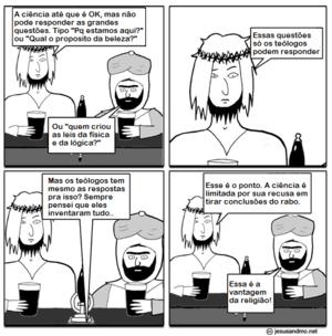 Teologia Revisada.png