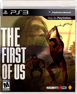 The First of Us.jpg