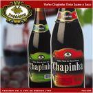 Chapinha vinho.jpg