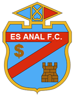 Escudo do Arsenal de Sarandí.png