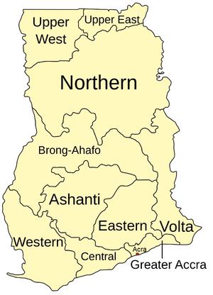 Subdivisões de Gana.png