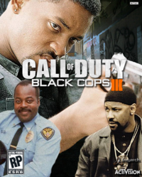 Call of Duty Black Ops III cover.png