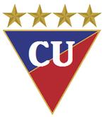 Escudo da LDU.png