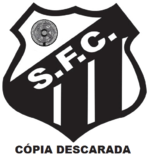 Escudo do Santos-AP.png