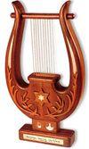 Harpa final.jpg