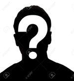 Pessoa interrogação x.jpg