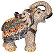 441-IndianElephant.jpg