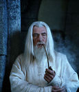 Gandalf smoking.jpg