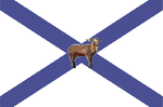 Bandeira de Fortaleza.png