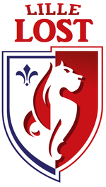 Escudo do Lille.png