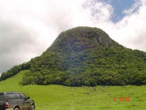 Morrinhos do Sul Rio Grande do Sul fonte: images.uncyc.org