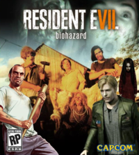 Resident Evil VII cover.png