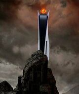 Tower of Sauron PS5.jpg