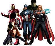 Vingadores ilustração.jpg