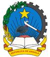 Brasão da Angola.png