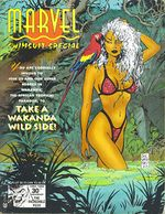 Marvel swimsuit special.jpg