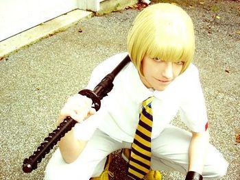 Shinji00.jpg