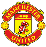 Escudo do Manchester United.png