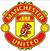 Escudo do Manchester United.png