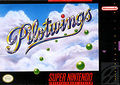 Pilotwings1cover.jpg