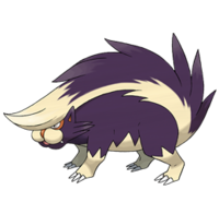 Skuntank art.png