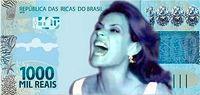 1000 reais.jpg