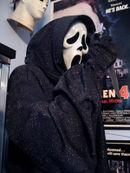 Ghostface 44.jpg