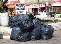 Proibido lixo.jpg