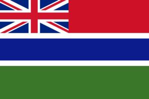 Bandeira da Gambia.png