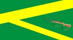 Bandeira de Marabá.png