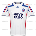 Camisa+Bahia+Adidas.png