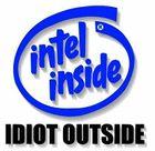 Intel2.jpg