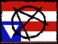 Bandeira Ba BahêêêÊÊAAaaa... Soninho bom...