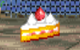 Torta Cadillacs.png