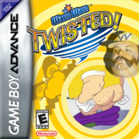 WarioWare-Twisted!-Box.png