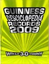 Guinness Desciclopédia Records 2009 - Só R$ 1,99