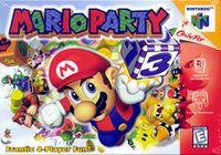 Mario Party logo.jpg