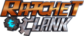 Ratchet & Clank logo.png