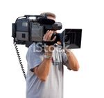 Stock-photo-3381983-cameraman-isolated-on-white.jpg