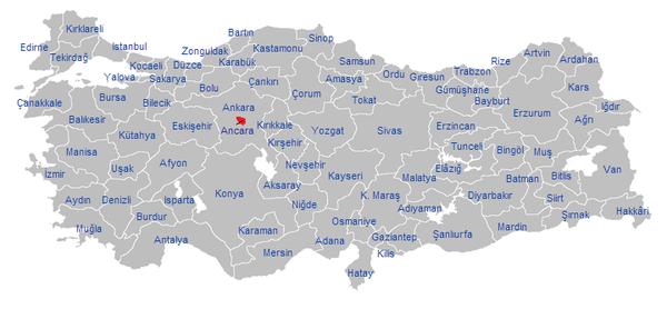 Subdivisões da Turquia.png