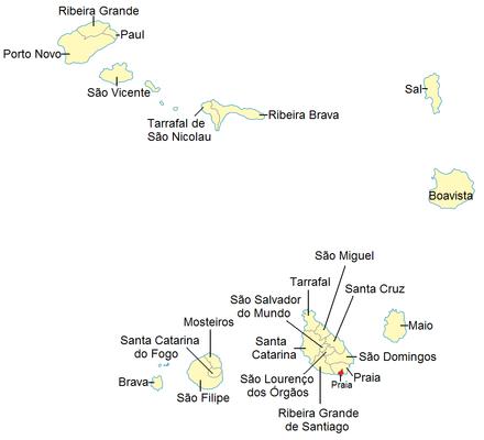 Subdivisões de Cabo Verde.png