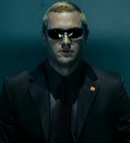 Wesker in film.PNG