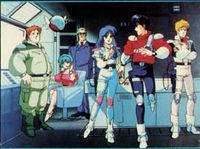 Zillion Anime.jpg