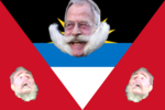Bandeira da Antigua e Barbuda.png