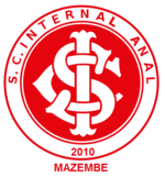 Escudo do Internacional.png