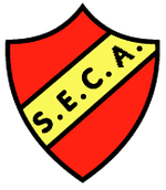 Escudo do Santana.png
