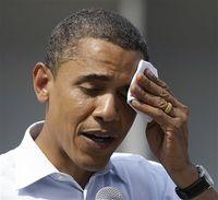 Obama 5.jpg